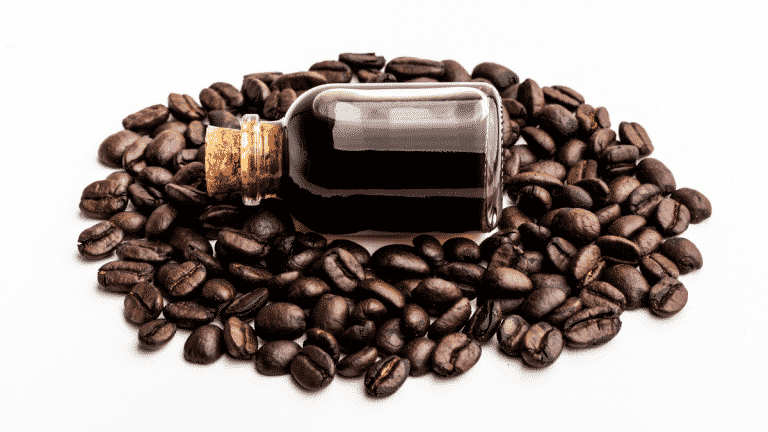 How Many Times Can You Use Coffee Grounds For Cold Brew?