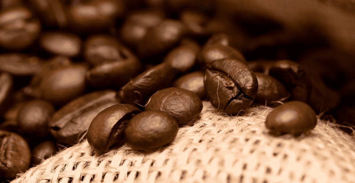 Are Cold Brew Coffee Beans Different