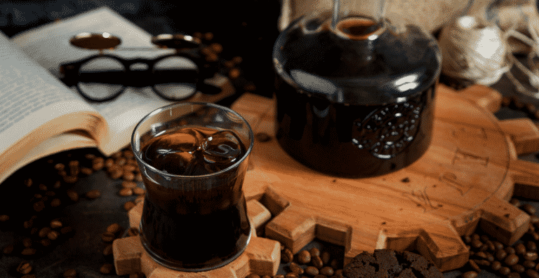 Can Cold Brew Coffee Be Heated Up? 3 Things To Consider