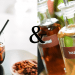 How to Add Different Flavours to Your Cold Brew Coffee