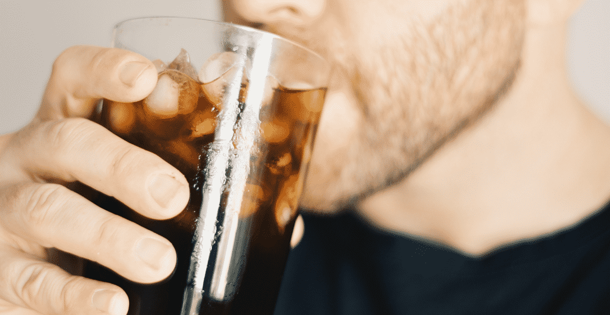 When does Cold Brew Coffee Go Bad
