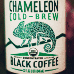 Chameleon Cold Brew Concentrate Review
