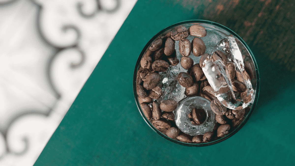 Types of Coffee Roasts for cold brew