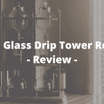 Yama Glass Drip Tower Review