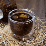 What is Cold Brewed Coffee Concentrate