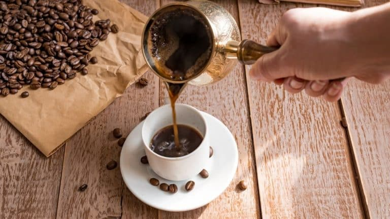 What Is Breve Coffee? (All You Need To Know)